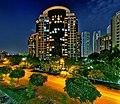 Heritage View, Singapore - 20130317.jpg