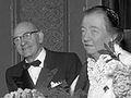 Herman en Aaf Bouber (1955).jpg