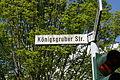 Herne - Königsgruber Straße 01 ies.jpg