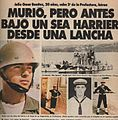 Heroe de Malvinas-Cabo Segundo Julio Omar Benitez-Entrerriano.jpg