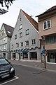 Herrenstraße 6 Memmingen 20190517 001.jpg