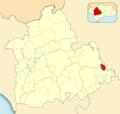 Herrera municipality.png