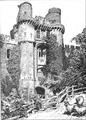 Herstmonceux Castle.png
