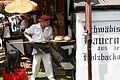 Herten - Kunsthandwerkermarkt 2011 06 ies.jpg