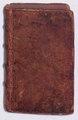 Hervé le Poitevin - Essai d'une école chrétienne, 1724.pdf