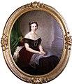 Herzogin Agnes von Sachsen-Altenburg.jpg