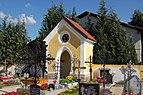 Herzogsdorf - Friedhofskapelle b.jpg