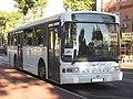 Heuliez GX 107 n°199 (vue avant droit) - Cap'Bus (Gare, Agde).jpg