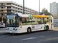 Heuliez GX 137L n°4112 - STAC (Cévennes, Chambéry).jpg