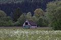 Heustadel trautenfels NP 57998 2014-05-14.JPG