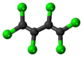 Hexachlorobutadiene 3D ball.png