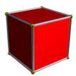 Hexahedron.png