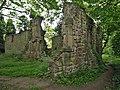 Hidden Chapel (geograph 1666796).jpg