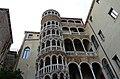 Hidden Venezia.jpg