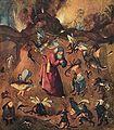 Hieronymus Bosch 096.jpg
