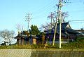 Higashimukaikannon-ji-fromadistance-april6-2011.jpg