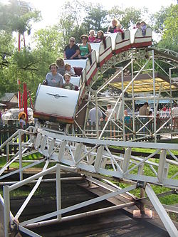 High Speed Thrill Coaster 1.jpg