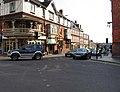 High Street, St Albans - geograph.org.uk - 373521.jpg