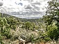 Highline Trail, Payson, Arizona - panoramio (29).jpg