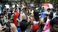 File:Hijra Dance - Chhath Festival - Strand Road - Kolkata 2013-11-09 4215.ogv