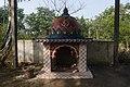 Hindu shrine in Pernem 2020-01-08-2.jpg