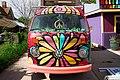 Hippie Emporium (33944345545).jpg