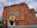 Hippodrome Social Club, St Helens.jpg