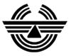 Hirakawa Chiba chapter.png