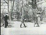 Hirohito in Bombing of Tokyo, 10 March 1945 - nichiei 248 (02) PDVD 014.JPG