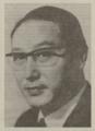 Hiroshi Kajiwara - Pianist.png