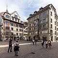 Hirschenplatz in Luzern.jpg