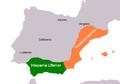 Hispania 1a division provincial.PNG