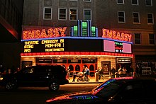Historic Embassy Theatre and Indiana Hotel.jpg
