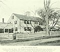 Historic homes and institutions and genealogical and personal memoirs of Worcester County, Massachusetts, with a history of Worcester society of antiquity; (1907) (14595419909).jpg