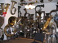 Historic tuba collection (8635531700).jpg