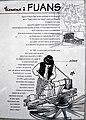Historique de Fuans.jpg