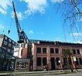 Historischer 15t Industrie-Kran aus Ottensen - panoramio.jpg