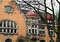 Historisches Amtshaus Dortmund-Mengede. Foto Andreas Heiser.jpg