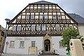 Historisches Fachwerkhaus.Hartenstein. 01.jpg