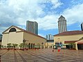 History Miami Museum - Miami - Daniel Di Palma Photography 08.jpg