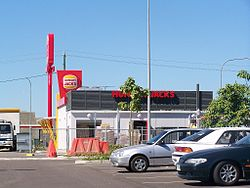 Hungry Jack's - Wikipedia, the free encyclopedia