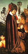 St. Valentin-with-Stifter-150.jpg