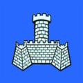 Hmelnik fl.png