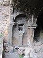 Hnevank Monastery (97).jpg