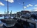 Hobart TAS 7000, Australia - panoramio (1).jpg
