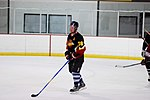 Hockey 20081012 (48) (2937566146).jpg