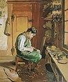 Hodler Der Schuhmacher 1878.jpg