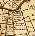 Hoekwater polderkaart - Oostbuurtse polder.PNG