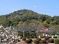 Hofu Mt.Tenjin.JPG