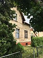 Hohen Neuendorf, Stolper Straße 23 (8).jpg